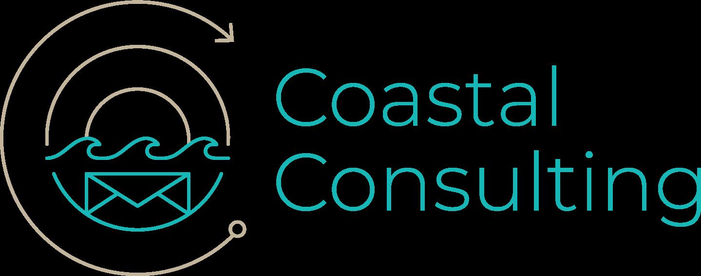 CC_Logo_Horizontal_Color copy